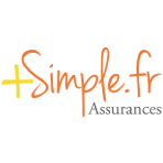 logo_simplefr.png